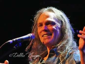Eagles Timothy B Schmit Songs - The Best Eagle 2018